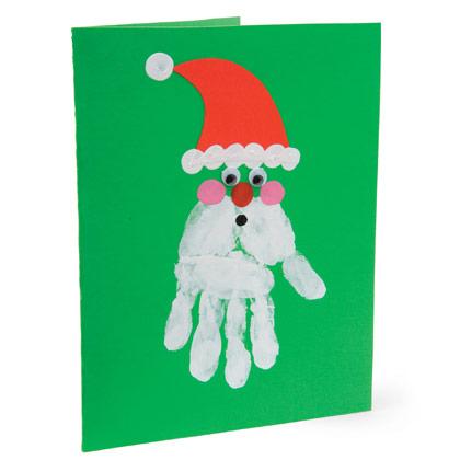 http://dom.ya1.ru/uploads/posts//1291642193_hand-print-santa.jpg