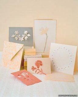 Шаблоны цветов для вырезания из бумаги