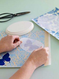 10 идей для декорирования обями