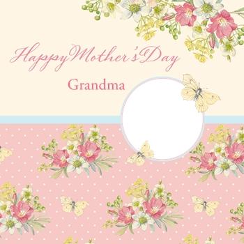 Красивые открытки ко дню мамы своими руками 92