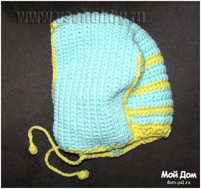я не люблю схемы вязания, которые напрямую связаны с плотностью вязания.  Я больше предпочитаю вязать по выкройкам...
