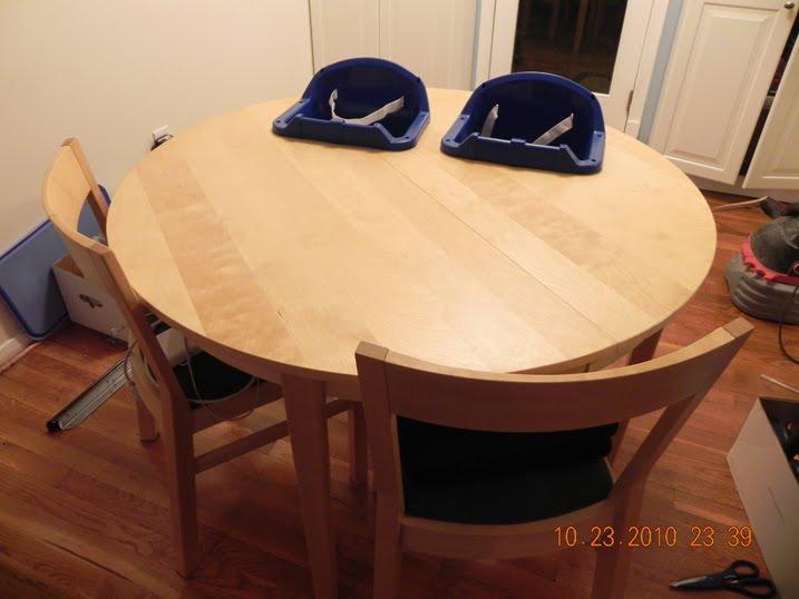 Купить стульчик для кормления для двойни