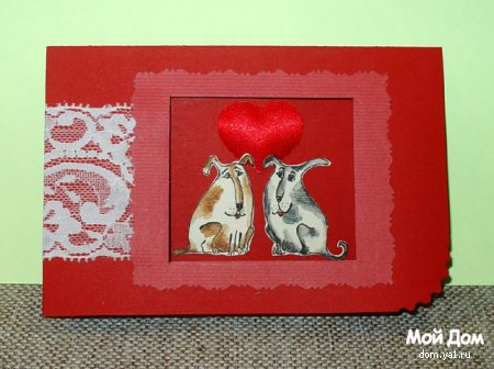 Открытки handmade от eto_ne_ja (73 фото), Открытки handmade, Eto_ne_ja бижутерия, Новогодние открытки ручной работы 2012, Примеры hand made