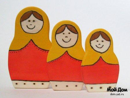 ������� handmade