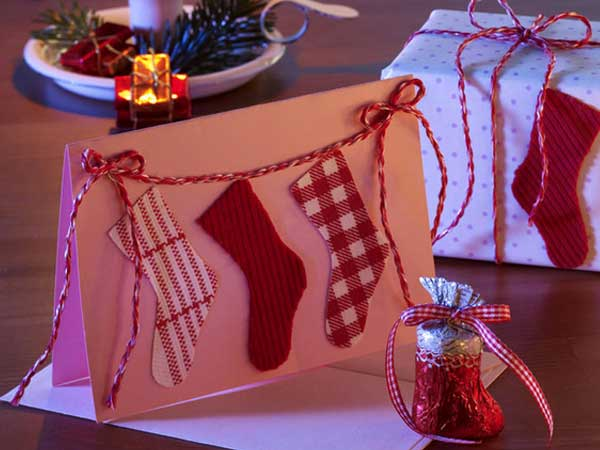 Сувениры своими руками блог 27