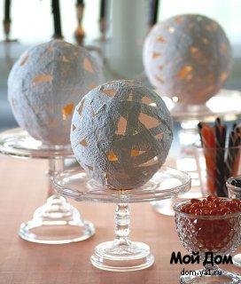 Идеи декора к Хэллоуину, Силуэт дерева, Силуэты кошек, Хэллоуин декор...